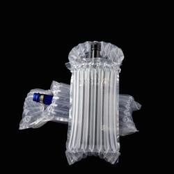 merşet - 21x32,5 Airbox (0,5 lt şişe)