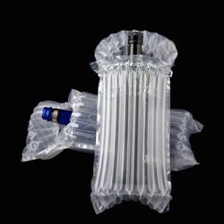merşet - Airbox 24x41 (1 lt şişe)