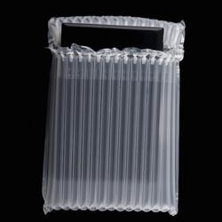 merşet - Airbox 45x40,5 (laptop)