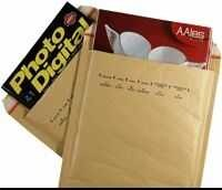 Balonlu zarf 15 x 21 10 Adet - Thumbnail