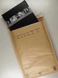 merşet - Balonlu zarf 35 x 47 10 Adet