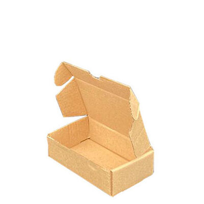 Kargo kutusu - 10,7x6,3x3cm