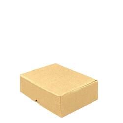 Kargo kutusu - 19x13x5,5cm - Thumbnail