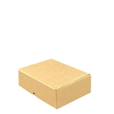 Kargo kutusu - 19x13x5,5cm