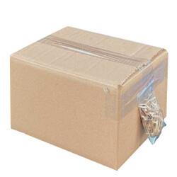 Kırpık Kağıt Kraft - 250gr - Thumbnail