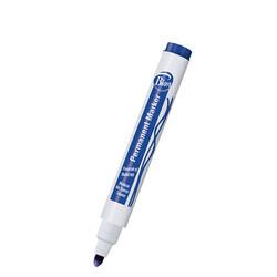 MAS - Koli yazma kalemi Mavi mas bion 9175