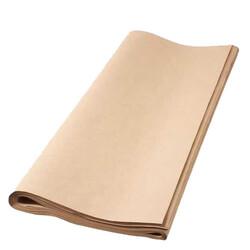 - Kraft ambalaj kağıdı 70 x 100 cm - 10 adet