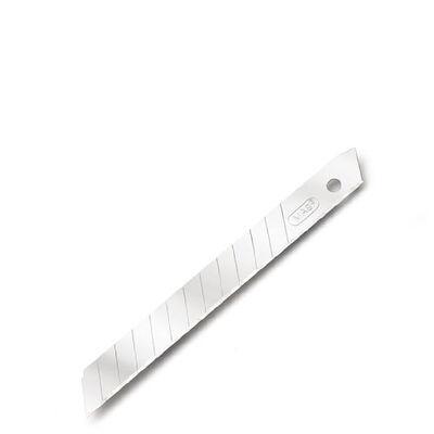 Maket Bıçağı Yedeği MAS 572