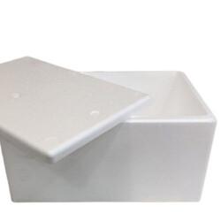- Strafor kutu 30 Kğ - K3