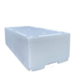 - Strafor kutu 25 Kğ K2