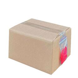 Kırpık Kağıt Kırmızı - 250gr - Thumbnail